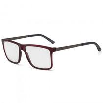 Armação Óculos Grau Mormaii Khara M6045c3856 - Refinado