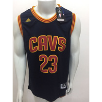 c2aec075992 Busca Cleveland Cavaliers com os melhores preços do Brasil ...