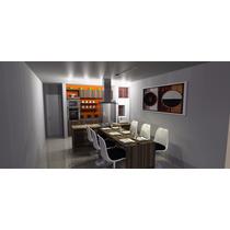 Cozinha Planejada (portalkaza)