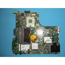 Placa Mãe Notebook Syntaxms1436 Ms 1436 Ms14631 Sintax