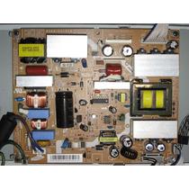 Placa Fonte Bn44-00191b Samsung Ln26r71bax Ln32a330 Ln32a550