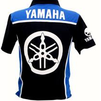 06cb5b2d3d Busca Camisa hnd com os melhores preços do Brasil - CompraMais.net ...