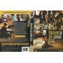 Dvd Memórias De Quem Fica, Drama, Original