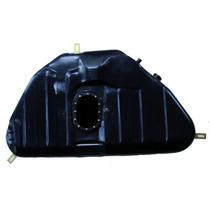 Tanque Combustível De Plástico Do Uno 84/06 55 Litros