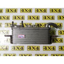 Resfriador Radiador De Gases Do Motor L200 Triton 3.2 2015