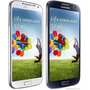Celular Smartphone Galaxy S4 Tela 5.0 Wifi Tv 2 Chips Siv