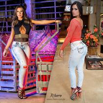 Calcas Rhero Modelos Variados Oferta