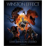 Livro The Winston Effect: The Art & History Of Stan Winston