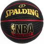 Bola Basquete Spalding Oficial Highlight 3240 Aprovada Nba.