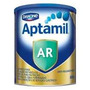 Leite Aptamil Ar 800g.