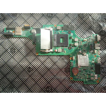 Placa Mae Dv5 2000 Series 6050a2313301-mb-a04