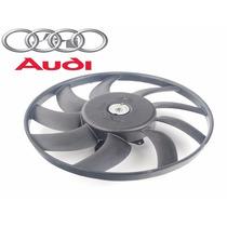 Ventoinha Ar Condicionado Audi A5 V6 3.2 09-2013 Original