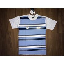 84c28fcc16d55 Busca Camisa refletida oakley com os melhores preços do Brasil ...