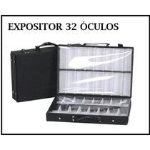 55f6c29fb Busca expositor de oculos com os melhores preços do Brasil ...