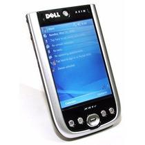 Dell Axim X51 - Produto Novo *sem Bateria