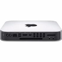 Apple Mac Mini Mgen2ll Core I5 2.6ghz/8gb/1tb/ Wifi