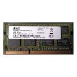 Memória Ram 4gb 1x4gb Smart Sh564128fh8nzphscg