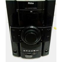 Philco Ph 200n P/ Retirar Peças