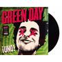 Lp - Vinil - Green Day - Uno! - Novo - Lacrado
