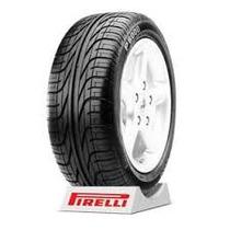Pneu 195/60r15 88h Pirelli P6000 Sem Juros.