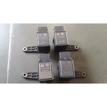 Sensor Nível Altura Bmw X5 3.0 1093698, 1093700, 1093697