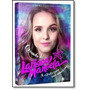 Livro Mundo De Larissa Manoela, O Novo