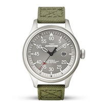 Relógio Timex Expedition - Military Field T49875wkl/tn