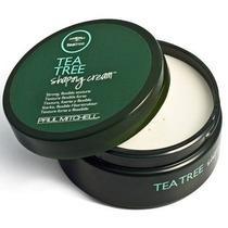 Paul Mitchell Cera Tea Tree Shaping Cream