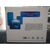 Cartucho De Toner Comp. Hp Cc364x/ce390x Universal 24k