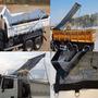 Lona Tela Pead Super 800 Micras Caminhão Enlona Facil 9x4 Mt