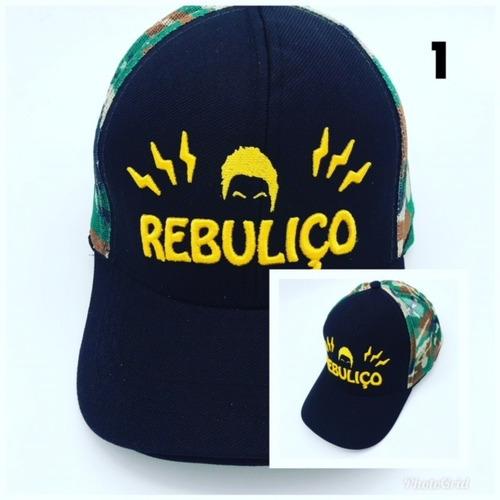 cd68631fc1 Boné Oficial Felipe Neto Por Apenas R 30