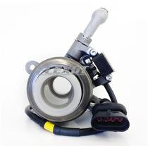 Colar Hidraulico Embreagem Dualogic Original Luk - 55239549