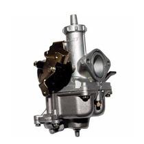 Carburador Cg Titan Ml Turuna Today 83 A 99 Modelo Original