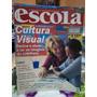 Revistas Nova Escola
