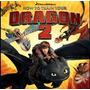 Como Treinar O Seu Dragão 2 Jogos Ps3 Codigo Psn