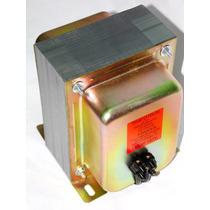 Auto Transformador De Voltagem 10000va 6800 Wtts 110v E 220v