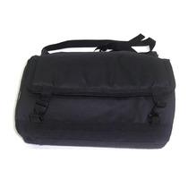 Capa Bag Extra Luxo Cr Bag Para Acordeon 120 Baixos