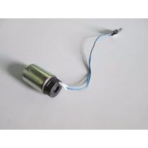 Bomba Combustivel Refil Com Chicote Rav4 Hilux Denso 291000