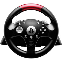 Volante Thrustmaster T60 Racing - Ps3