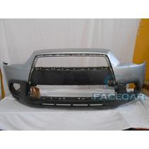 Parachoque Asx Mitsubishi Dianteiro Original