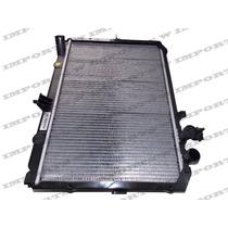Radiador De Agua Besta Gs 2.7- Kia Bongo K2700