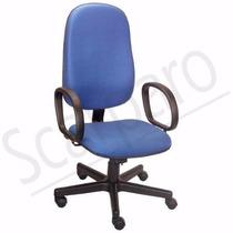 Cadeira Para Escritorio