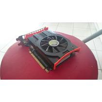 Placa Vídeo Geforce Gtx 650 1gb Gddr5 128 Bits Point Of View