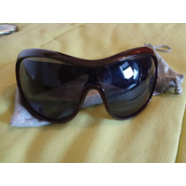 Vendo Oculos De Sol Chilli Beans - Fashion