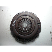 Disco Embreagem Peugeot 307 1.6 Original