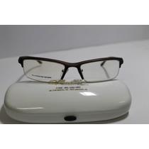 Armação Para Óculos De Grau Masculino Frete Grátis