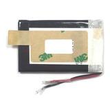 Bateria Original Para Palm Tungsten Tx / T5