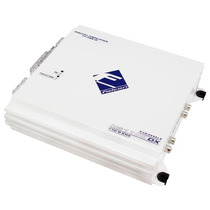 Módulo Amplif. Falcon Hs 1100dx - 5 Ch Mono Stereo 750w Rms