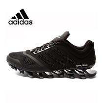 Novo Adidas Springblade Drive 3 Masculino 100% Original