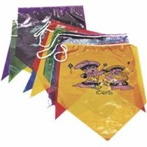 Bandeira Caipira Festa Junina Julina Estampado 100mts